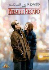 Movie At First Sight