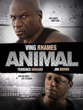 Movie Animal