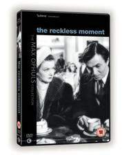 Movie The Reckless Moment