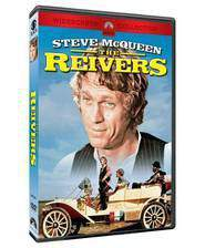 Movie The Reivers