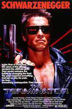 Movie The Terminator