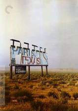 Movie Paris, Texas