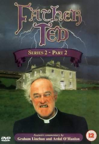 watch father ted episodes free online 300 movie persian army