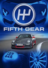 Movie 5th Gear (Fifth Gear)