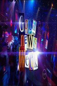 Good News Week