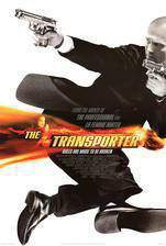 Movie The Transporter