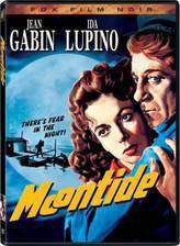 Movie Moontide