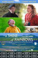 Movie A Shine of Rainbows