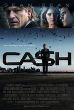 Movie Cash