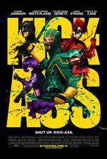 Movie Kick-Ass