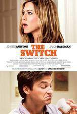 Movie The Switch