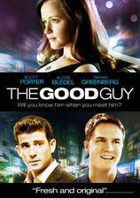 Movie The Good Guy