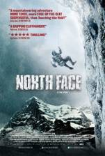 Movie North Face (Nordwand)