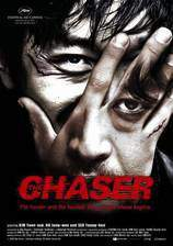 Movie The Chaser