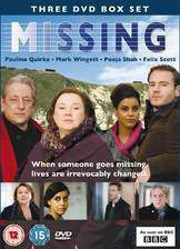 Movie Missing