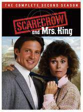 Movie Scarecrow and Mrs. King