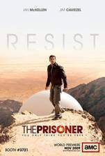 Movie The Prisoner