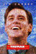 Movie The Truman Show