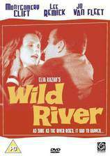 Movie Wild River