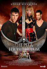 Movie The Pit and the Pendulum