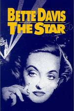 Movie The Star