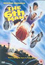 Movie The Sixth Man