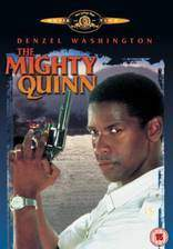 Movie The Mighty Quinn