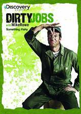 Movie Dirty Jobs