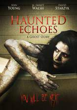 Movie Haunted Echoes