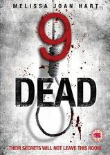 Movie Nine Dead