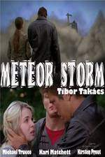 Movie Meteor Storm