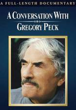 Movie A Conversation with Gregory Peck