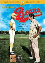 Movie The Bad News Bears