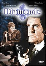 Movie Diamonds