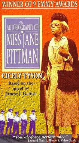 miss jane pittman online