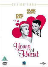Movie Young at Heart