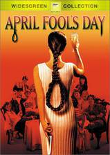 Movie April Fools Day