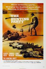 Movie The Hunting Party