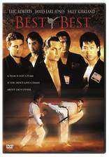 Movie Best of the Best