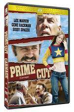 Movie Prime Cut