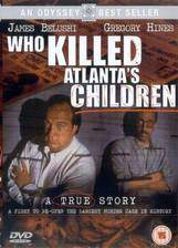 Movie Who Killed Atlantas Children?