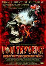 Movie Poultrygeist: Night of the Chicken Dead