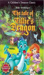Movie The Tale of Tillies Dragon