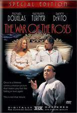 Movie The War of the Roses