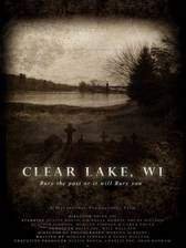 Movie Clear Lake, WI
