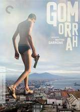 Movie Gomorra