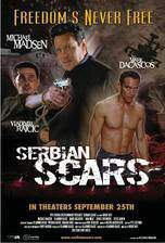 Movie Serbian Scars