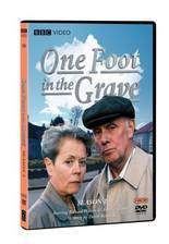 Movie One Foot in the Grave