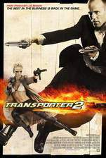 Movie Transporter 2