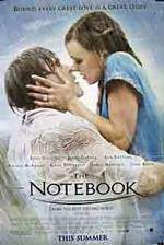 Movie The Notebook